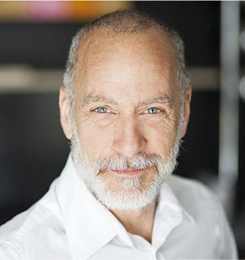 Tom Van Loon