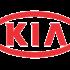 kia-logo-2